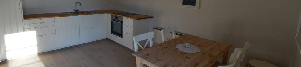 Küchen-Details